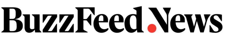 Buzzfeed-News-Logo-1